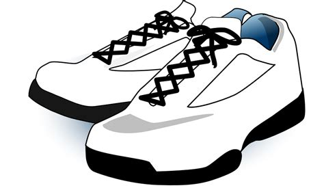 Sepatu Converse Vector free vector graphic shoes tennis sneakers fashion free image on pixabay 303825