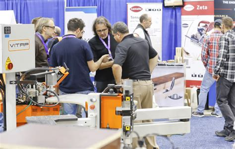 woodworking shows canada wms returns to toronto nov 2 4 2017 woodworking canada