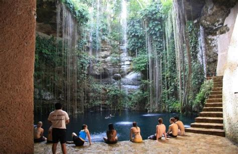 incredible natural pools   world style