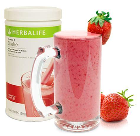 r protein shakes for you herbalife formula 1 formula 1 shake mix herbalife
