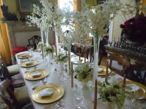 elegant wedding centerpiece ideas wedding centerpiece