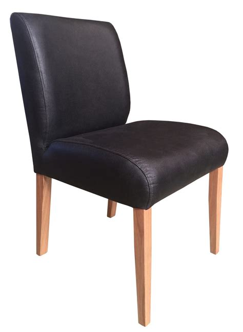 Sydney Dining Chairs Sydney Dining Chair Mabarrack Furniture Factory Adelaide South Australia