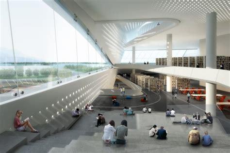modern public library interiors www imgkid com the architecture corner modern architecture dalian public