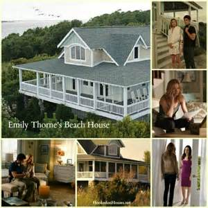 Grayson Manor Floor Plan the hamptons beach houses on the tv show quot revenge