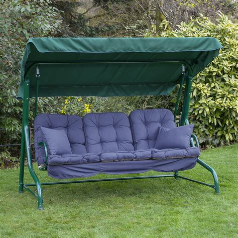 replacement porch swing cushions replacement swing cushions with back home design ideas
