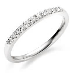ring for wedding white gold wedding rings for hd wedding ring for wedding ring designs