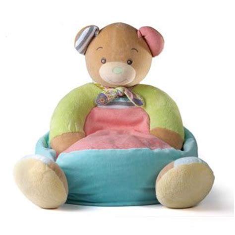 kaloo my first sofa kaloo bliss my first sofa bear kaloo toys pinterest
