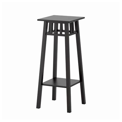 ikea plant stand 1000 images about plant stands on pinterest plant stands pedestal and futon frame