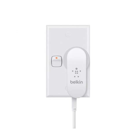 Belkin 30 Pin Charge Sync Cable 1 2m Black F8j041 belkin dual wall charger 2 1a with 30 pin charge sync