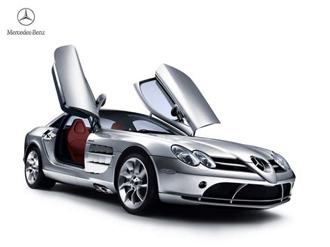 cars mercedes rallybuzz mercedes benz car wallpaper