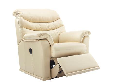 cheap 3 seater recliner sofa g plan malvern 3 seater recliner sofa midfurn furniture