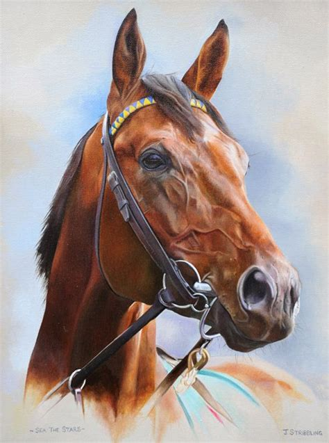 sea the print limited edition racing painting