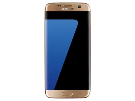 galaxy phone galaxy s7 edge 32gb t mobile phones sm g935tzdatmb