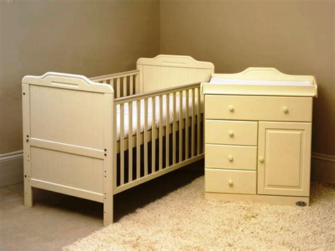 crib bedroom set delightful baby bedroom furniture sets ikea decoration