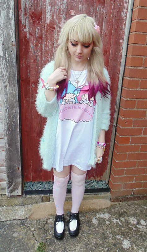 Dress Cardigan Shinobi 16 fashion tips on how to dress as kei page 17 of 17 cosmico