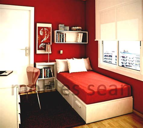 bedroom design ideas india bedroom ideas india home design