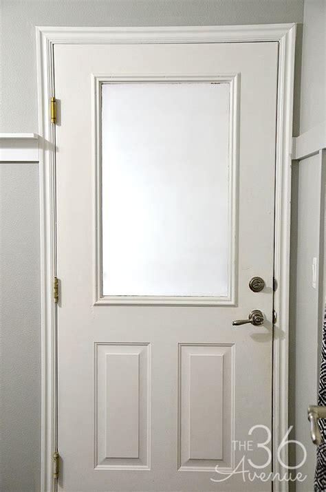 diy chalk paint door diy no paint chalkboard door the 36th avenue