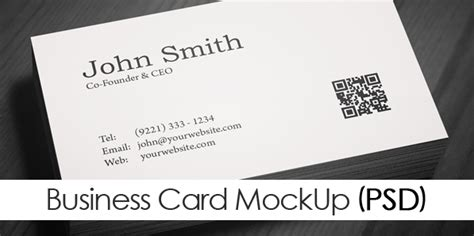 business card template docx business card template docx images card design and card