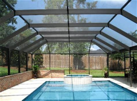 outdoor rentals montreal screen rooms clearwater fl pool enclosures hill