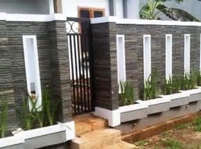 Galerry desain gazebo beton