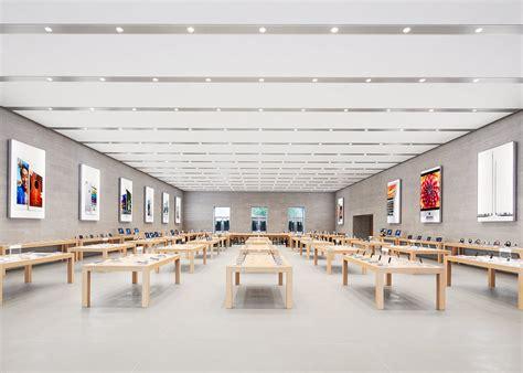 2 Apple Store Indonesia divers apple store berlin afbeeldingen apparata
