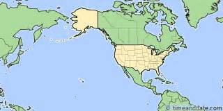 Hawaii Time Zone Map by Hawaii Time Zone Related Keywords Amp Suggestions Hawaii