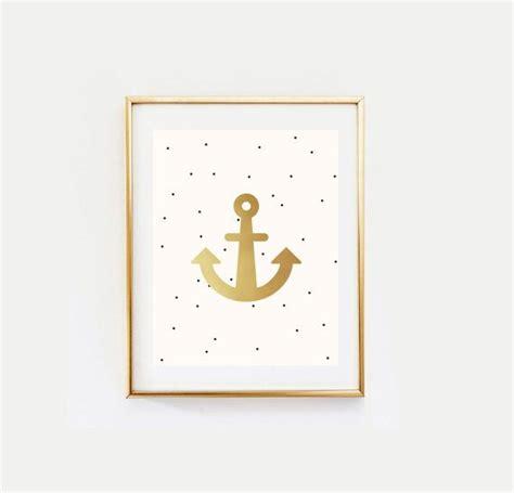 nautische schlafzimmer ideen die besten 25 nautische wandkunst ideen auf