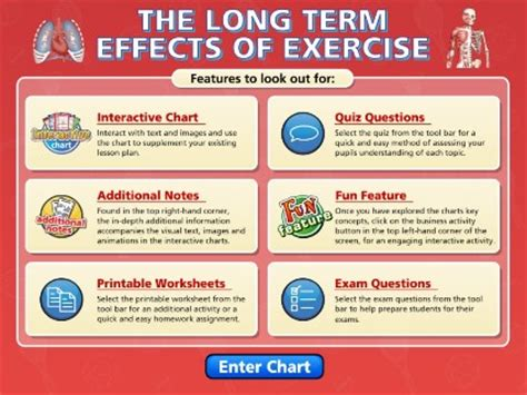 8 Negative Effects Of Exercise by Application Error Rm Easilearn
