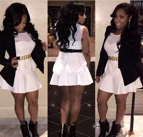 toya wright hair infinity toya wright hair infinity coupon toya wright hair infinity