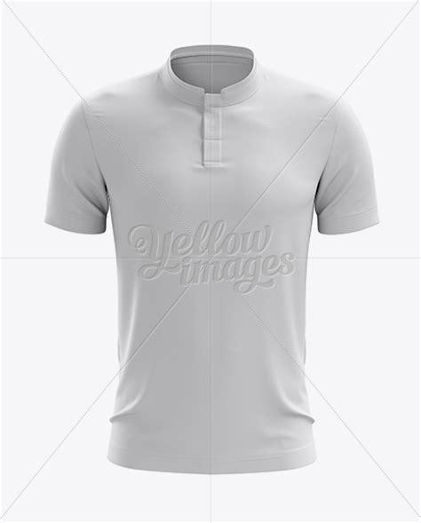 jersey design mockup soccer jersey mockup front view in apparel mockups on
