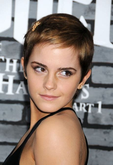 chyler leigh short hairstyles best short pixie haircut for fine best pixie haircut