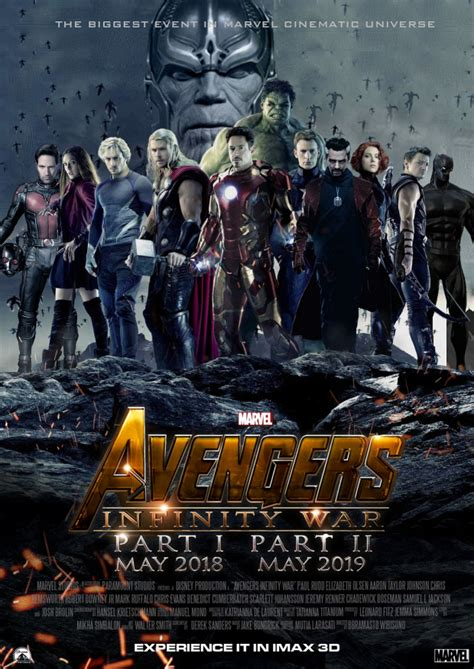 film fantasy subtitle indonesia download film avengers infinity war part 1 2018