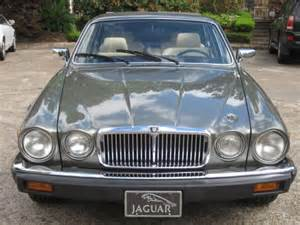 Jaguar Xj6 Reliability Types 18 Jaguar Xj6 Reliability Wallpaper Cool Hd