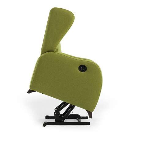 riser armchairs riser armchair derby tapicer 237 as navarro