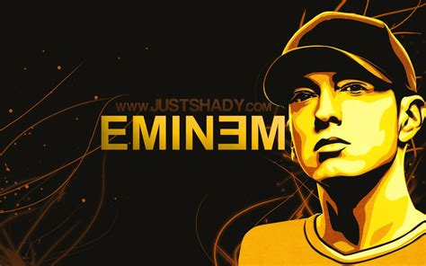 eminem download 2014 eminem widescreen wallpapers desktop backgrounds