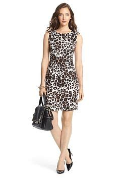 dvf boat neck dress primary image of pleated duet dress wear me out