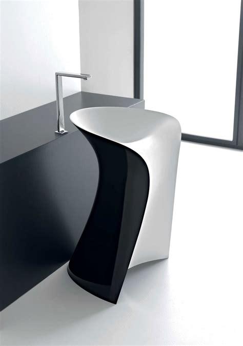 coloured bathroom basins miss coloured basin