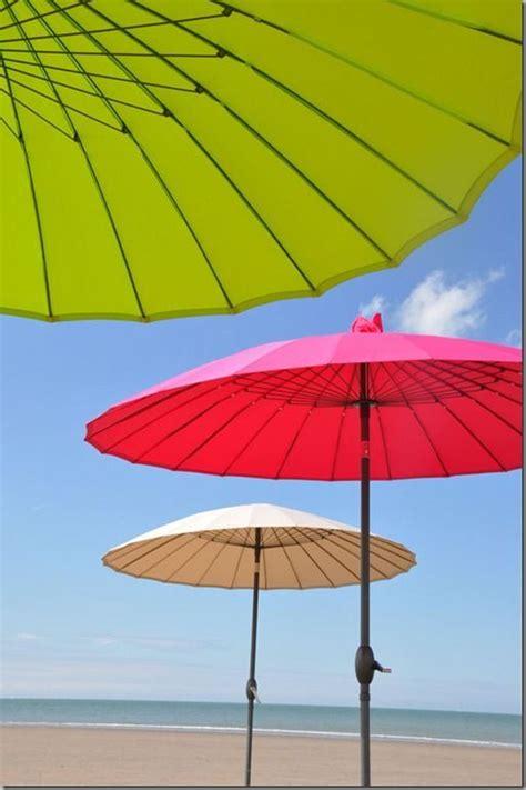 Petit Parasol Inclinable by Petit Parasol Mundu Fr