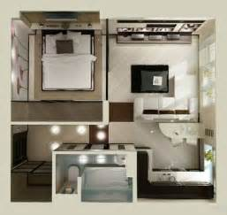 studio floorplan studio apartment floor plans