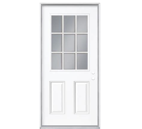 lowe s on sale exterior doors images