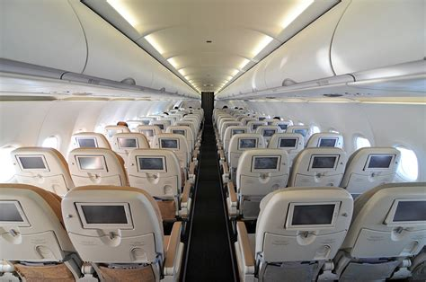 airbus a321 cabin layout airbus a320 interior modern airliners