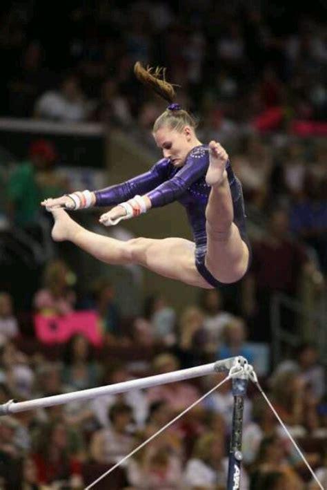 layout jordan gymnastics 146 best images about flips n twists on pinterest