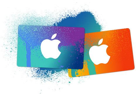 Apple Gift Card Canada - 9to5toys last call itunes gift cards 15 off home deals