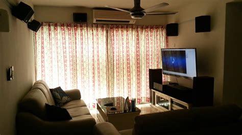 home theater pc setup  youtube