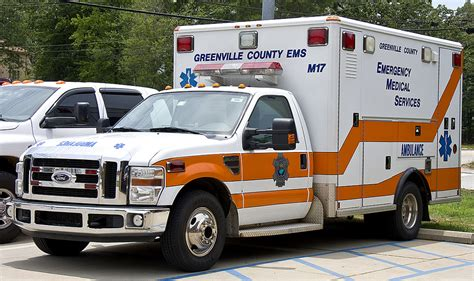 county ems greenville county ems ken koller flickr