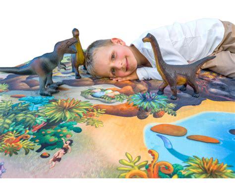 dinosaurier teppich dinosaurier teppich betzold de