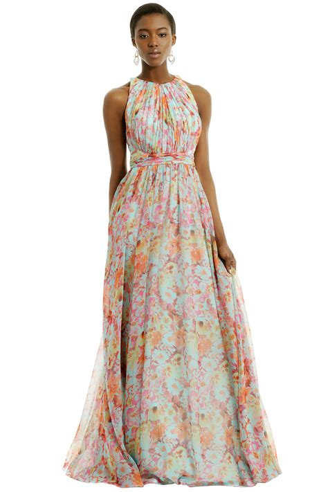 Mom Couture Rent the Runway Style   Dressing the Mothers