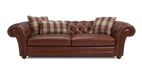 Dfs Chesterfield Sofa Brokeasshome Com Dfs Chesterfield Sofa