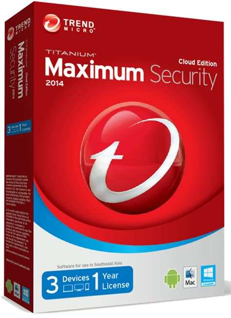 Trend Micro Security 10 For 1 User Windows 10 Support is your trend micro security compatible with windows 10