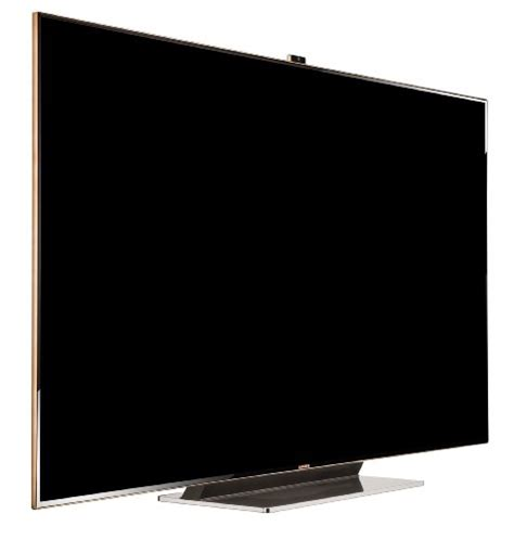 Tv Led 9 Inch Centrum Slim samsung un75es9000 75 inch 1080p 240hz 3d slim led hdtv gold no 1 source for televisions